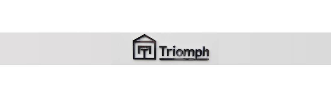 Notre avis sur la marque Triomph