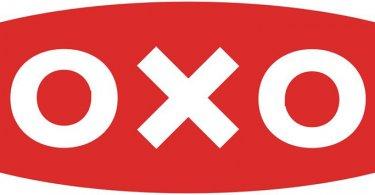 Notre avis sur la marque Oxo