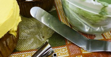A quoi sert la spatule ?