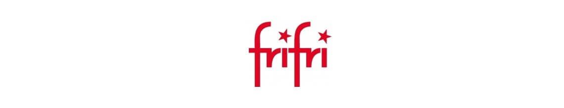 FRIFRI